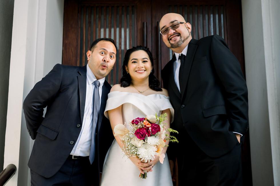 st-alphonsus-mary-de-ligouri-wedding-6.j
