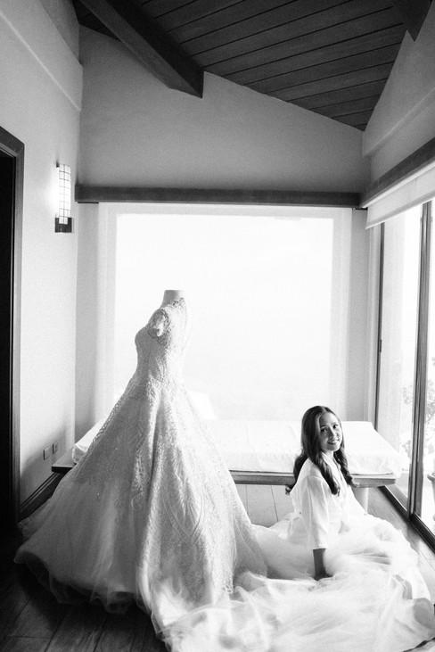 balai taal wedding-15.jpg