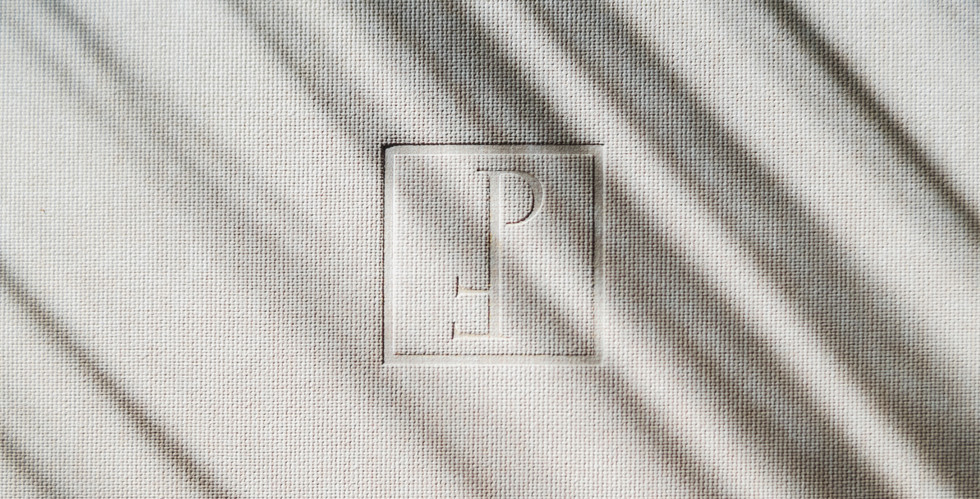 minimalist wedding album-15.jpg