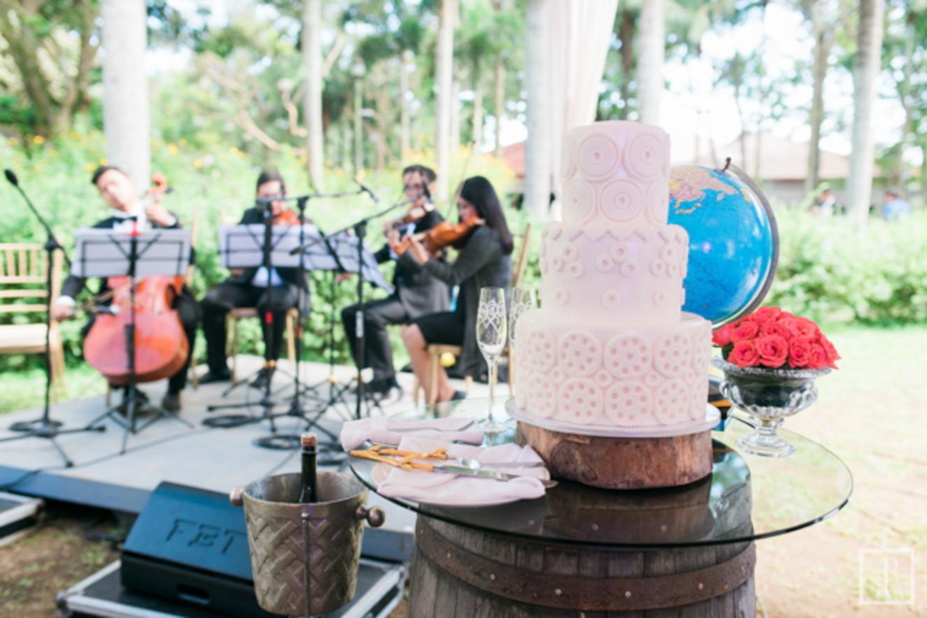 Hillcreek Gardens Tagaytay Wedding-56.jp