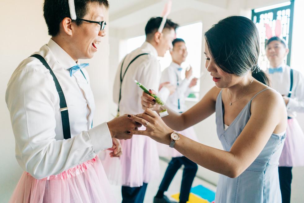 Marina Mandarin Singapore Wedding-17.jpg