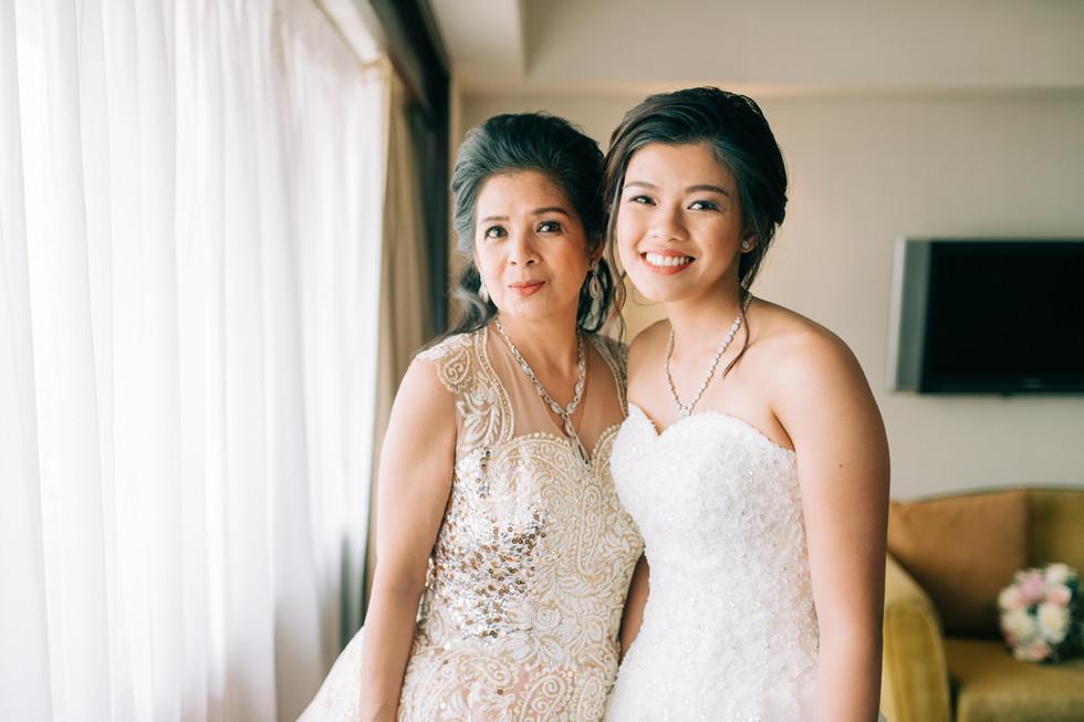 dusit thani wedding-33.jpg