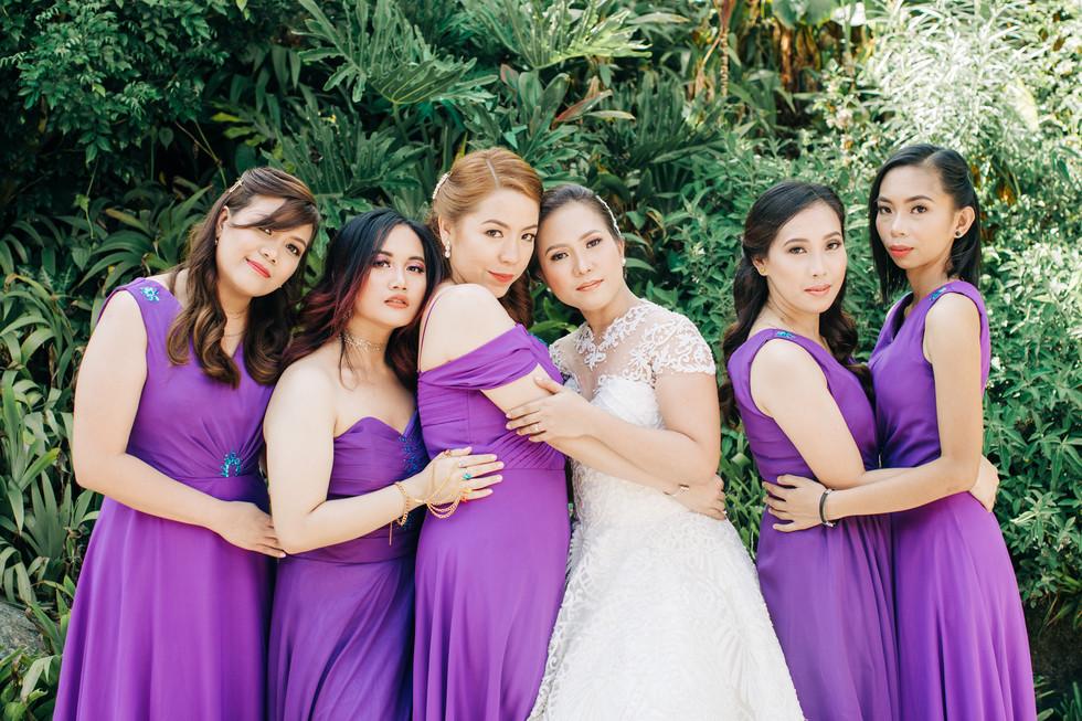 balai taal wedding-47.jpg