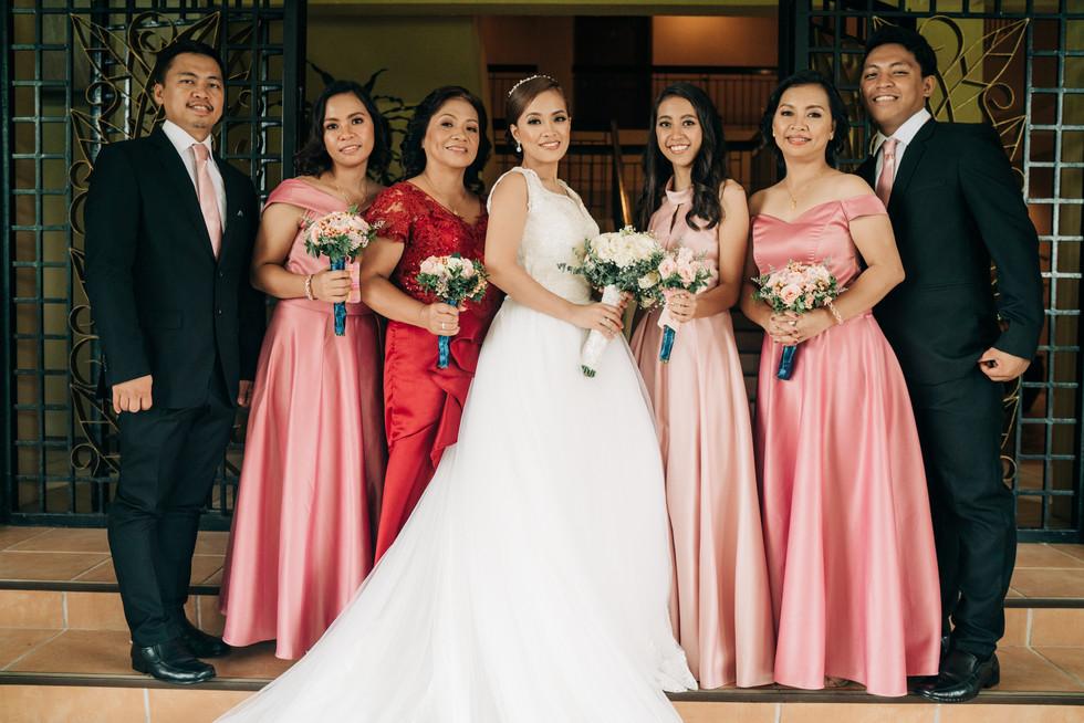mt. malarayat wedding-09186.jpg
