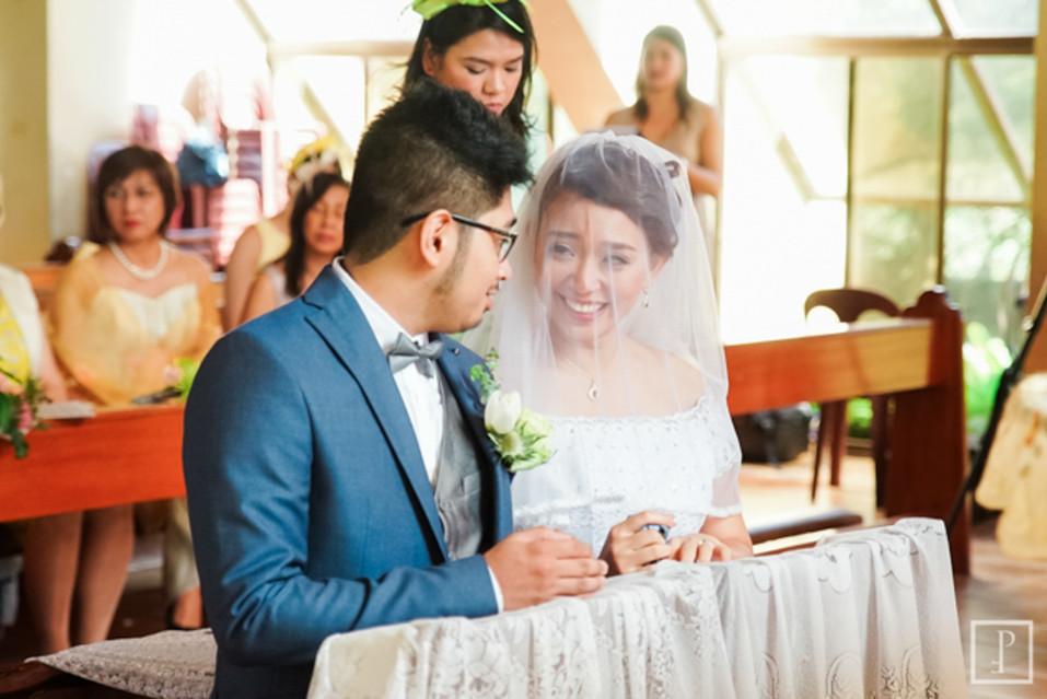 Hillcreek Gardens Tagaytay Wedding-31.jp
