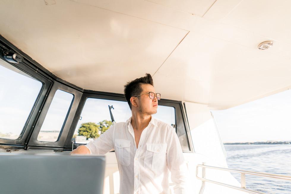 manila yacht club-12.jpg