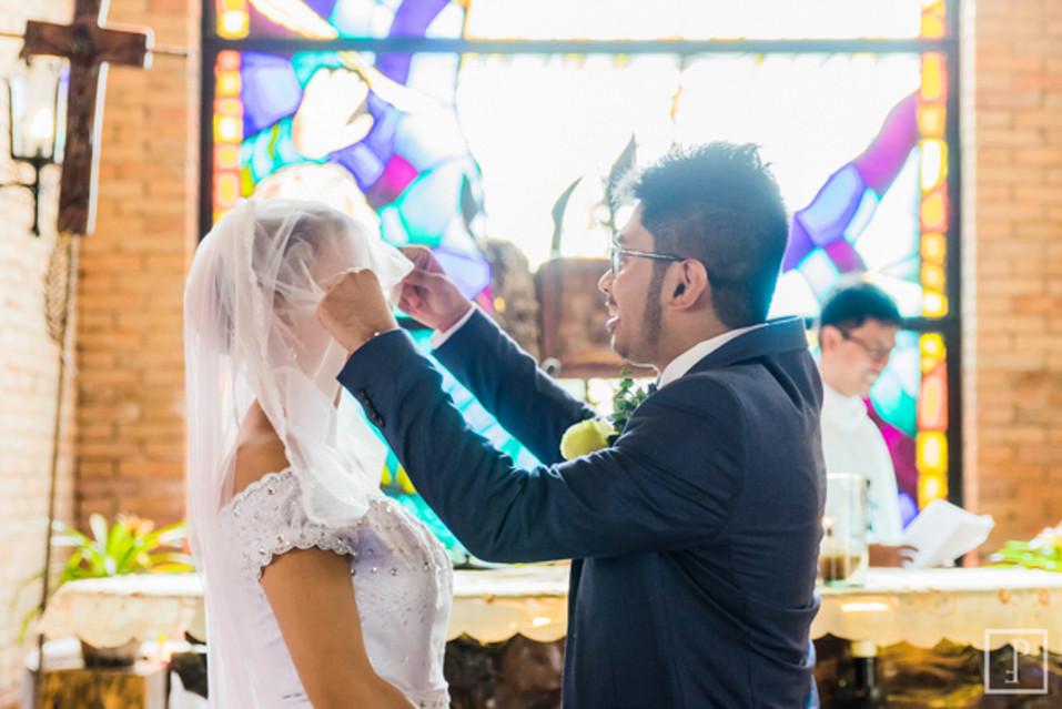 Hillcreek Gardens Tagaytay Wedding-33.jp