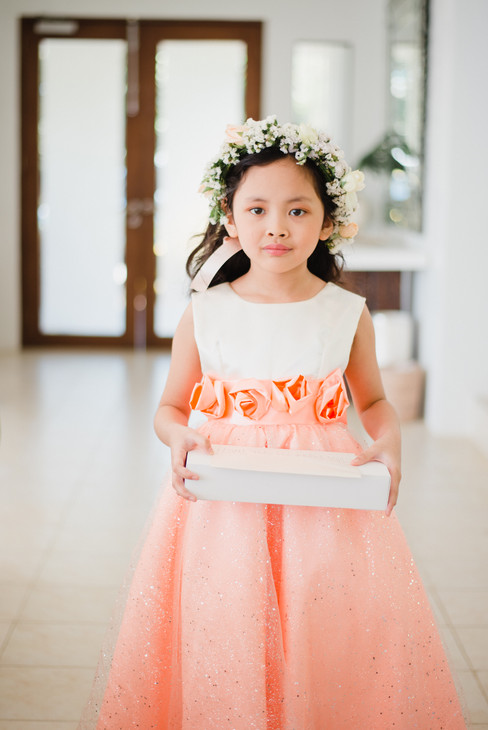 pitchpine tagaytay wedding-28.jpg