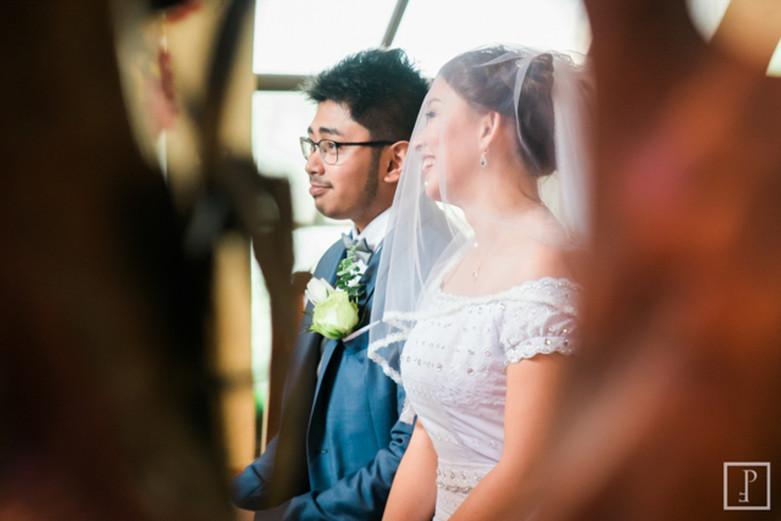 Hillcreek Gardens Tagaytay Wedding-27.jp