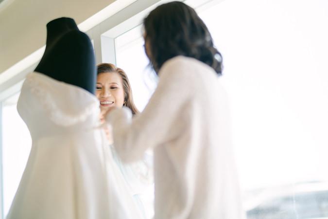12-03-DSC06517conrad hotel wedding, shri