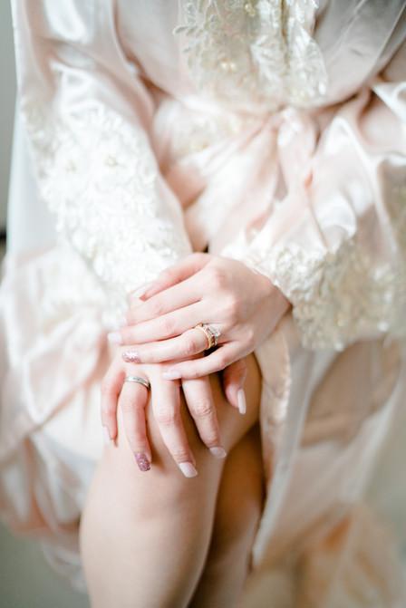 Circulo Verde wedding-15.jpg