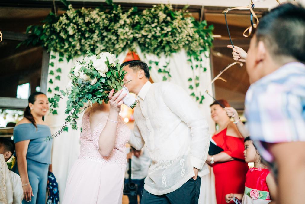 splendido taal wedding-49.jpg