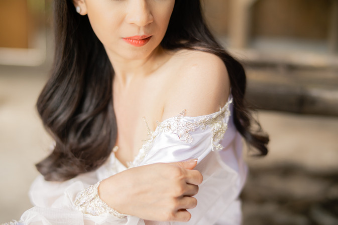 philippine boudoir photographer-13.jpg
