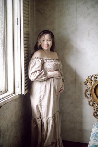 14-49-DSC07419 manila maternity photogra
