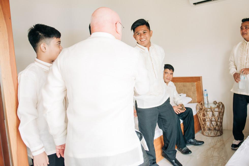 estancia de lorenzo wedding-46.jpg