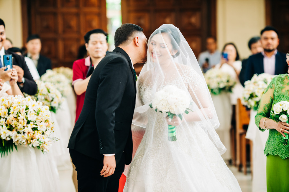 mary the queen parish wedding-44.jpg