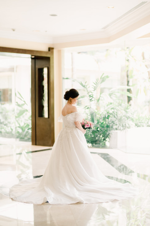 edsa-shangri-la-wedding-33.jpg