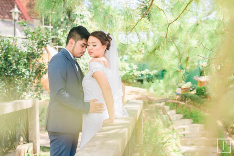 Hillcreek Gardens Tagaytay Wedding-48.jp