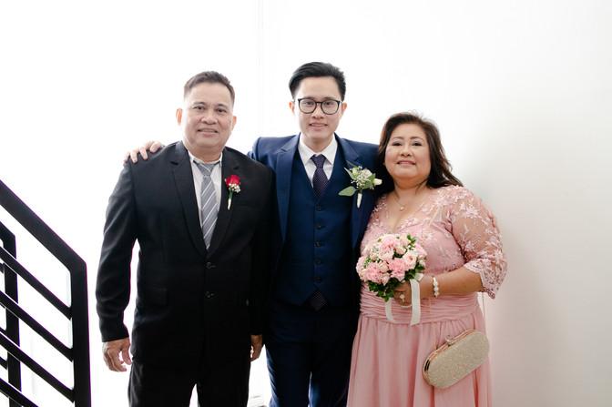 Circulo Verde wedding-42.jpg
