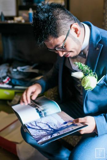 Hillcreek Gardens Tagaytay Wedding-9.jpg