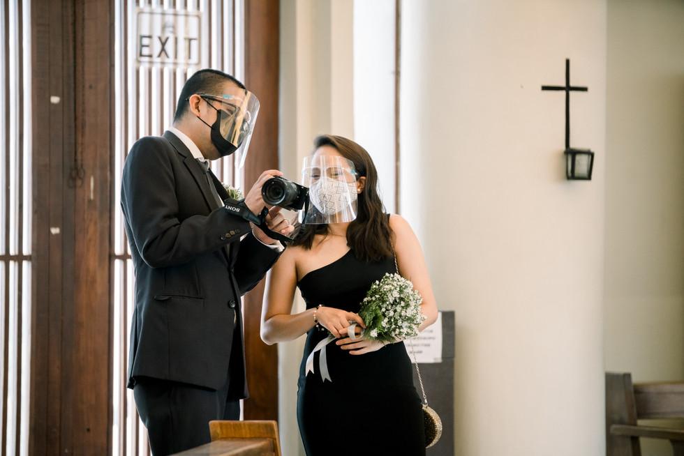 magallanes-church-wedding-4.jpg