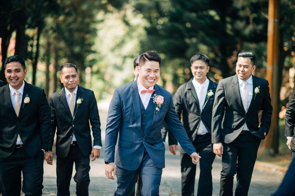 pitchpine tagaytay wedding-35.jpg