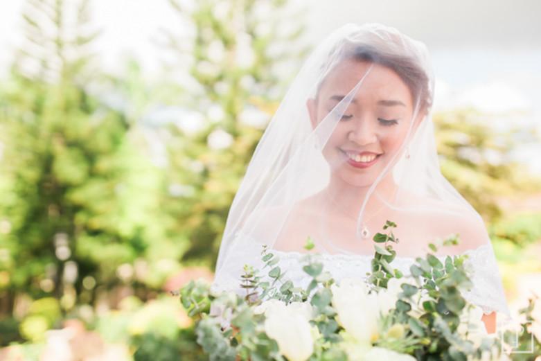 Hillcreek Gardens Tagaytay Wedding-19.jp