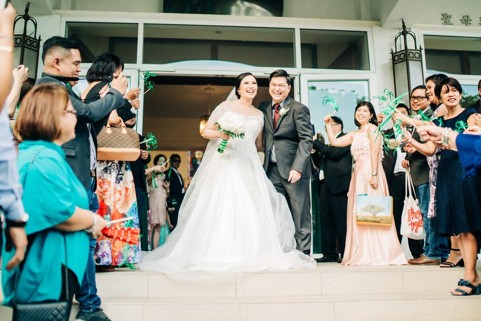 mary the queen parish wedding-52.jpg