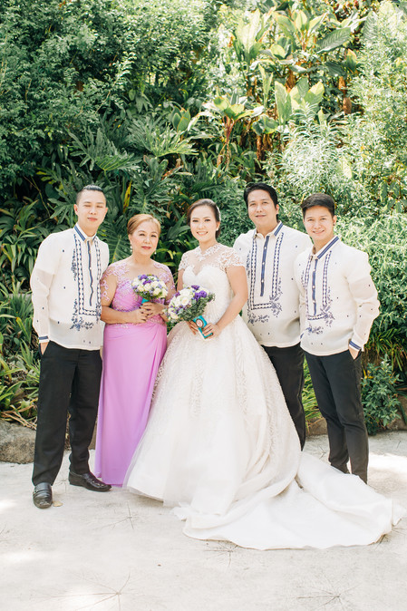 balai taal wedding-43.jpg