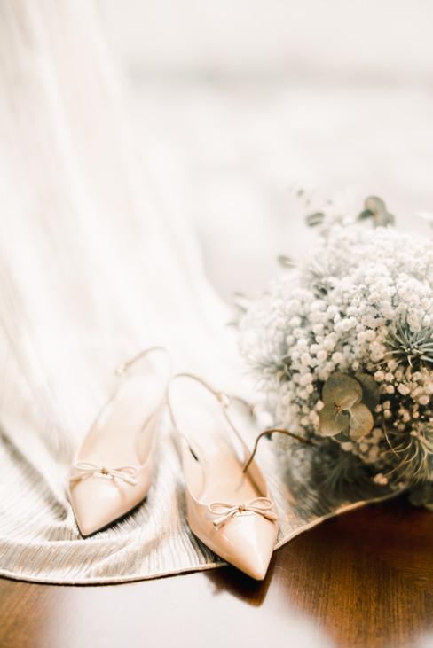okada-manila-wedding-6.jpg