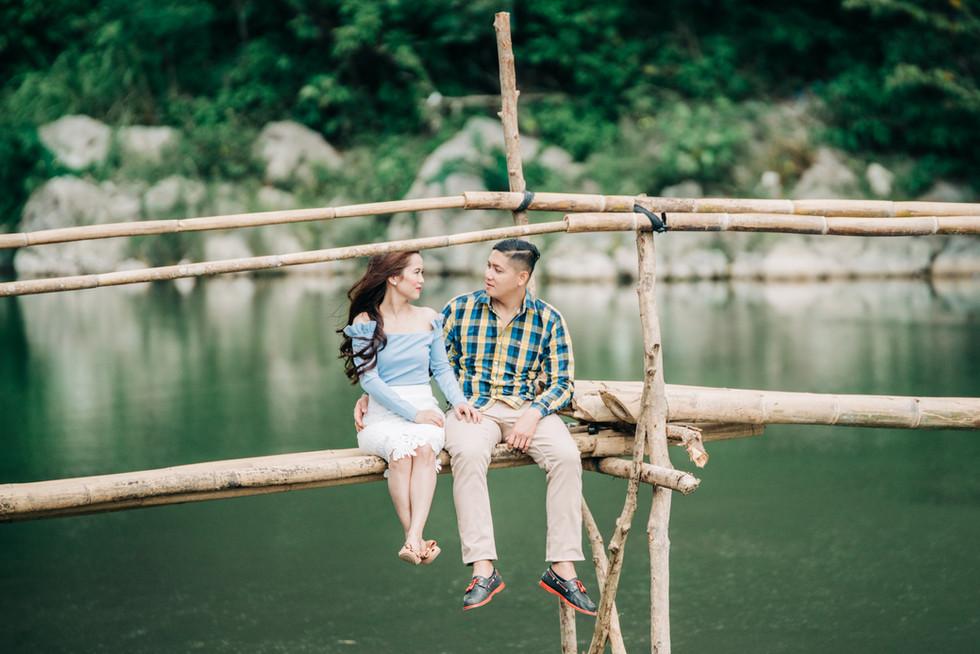 bridestory ph