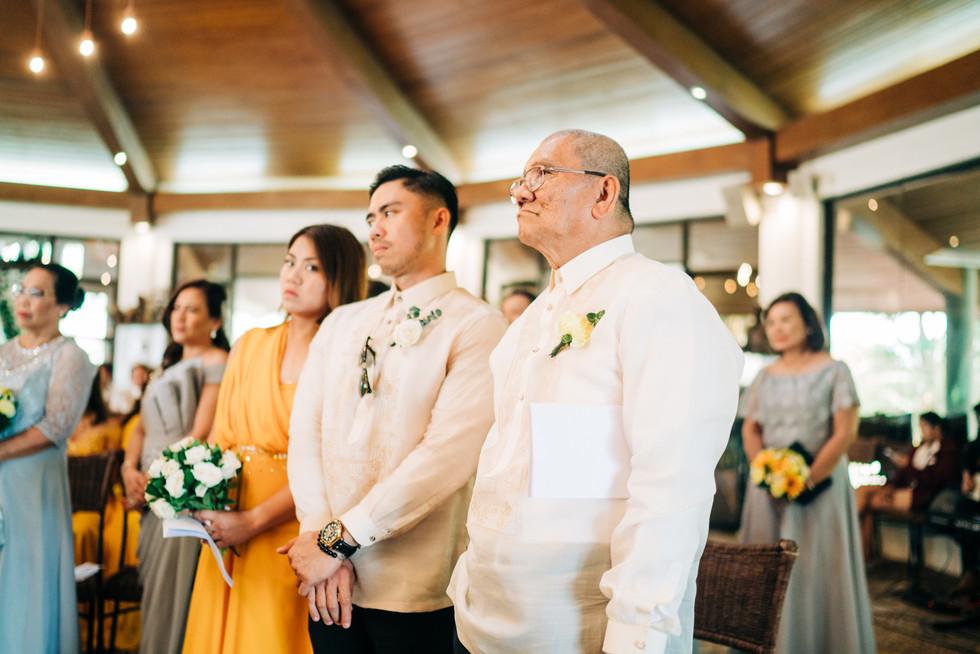 splendido taal wedding-42.jpg