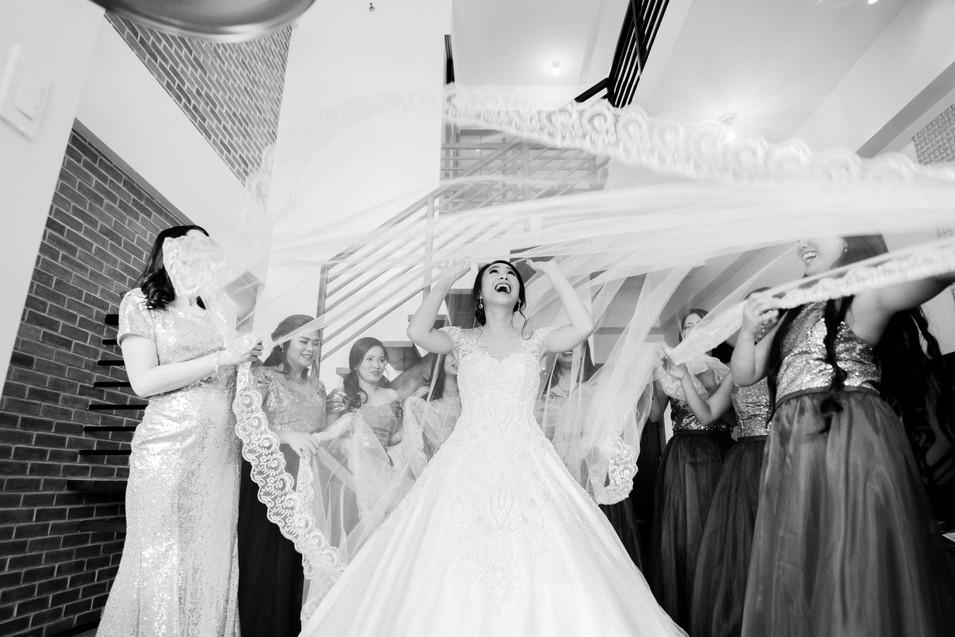 Circulo Verde wedding-39.jpg