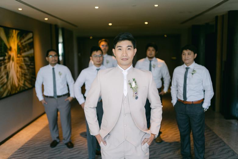 12-33-DSC08960conrad hotel wedding, shri