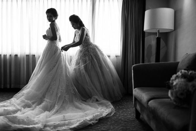 dusit thani wedding-30.jpg