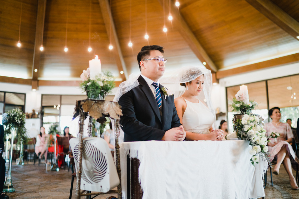 chapel on the hill wedding-13.jpg