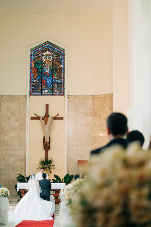 mary the queen parish wedding-45.jpg