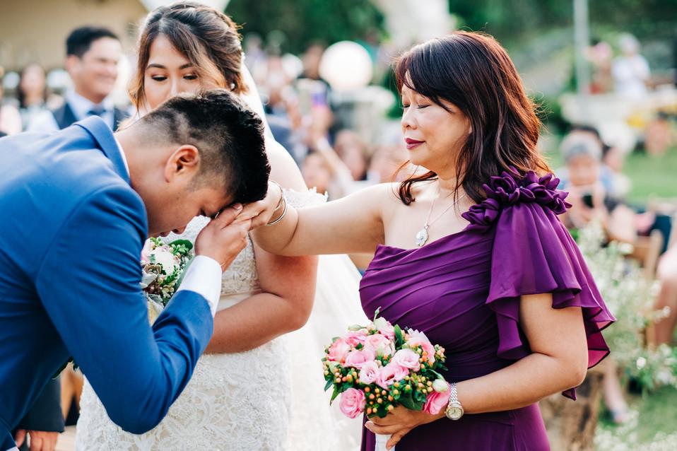 blue moon los ilustrados wedding-53.jpg