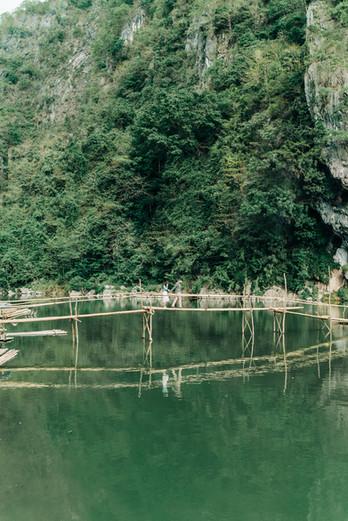 Wawa Dam Prenup-04616.jpg