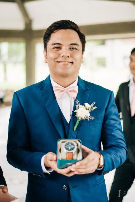 mt. malarayat wedding-2490.jpg
