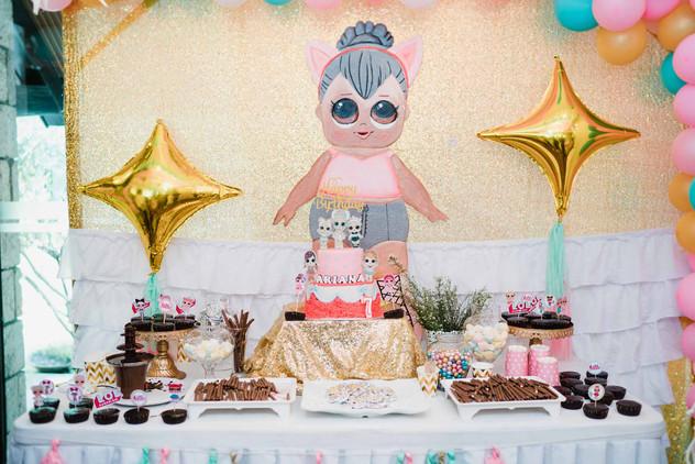 LOL Birthday Party-47.jpg