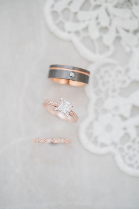 blue moon los ilustrados wedding-21.jpg