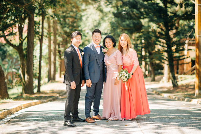 pitchpine tagaytay wedding-38.jpg