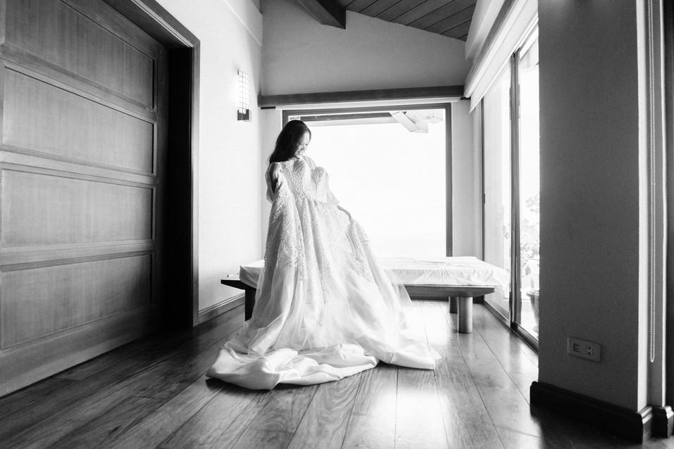 balai taal wedding-25.jpg