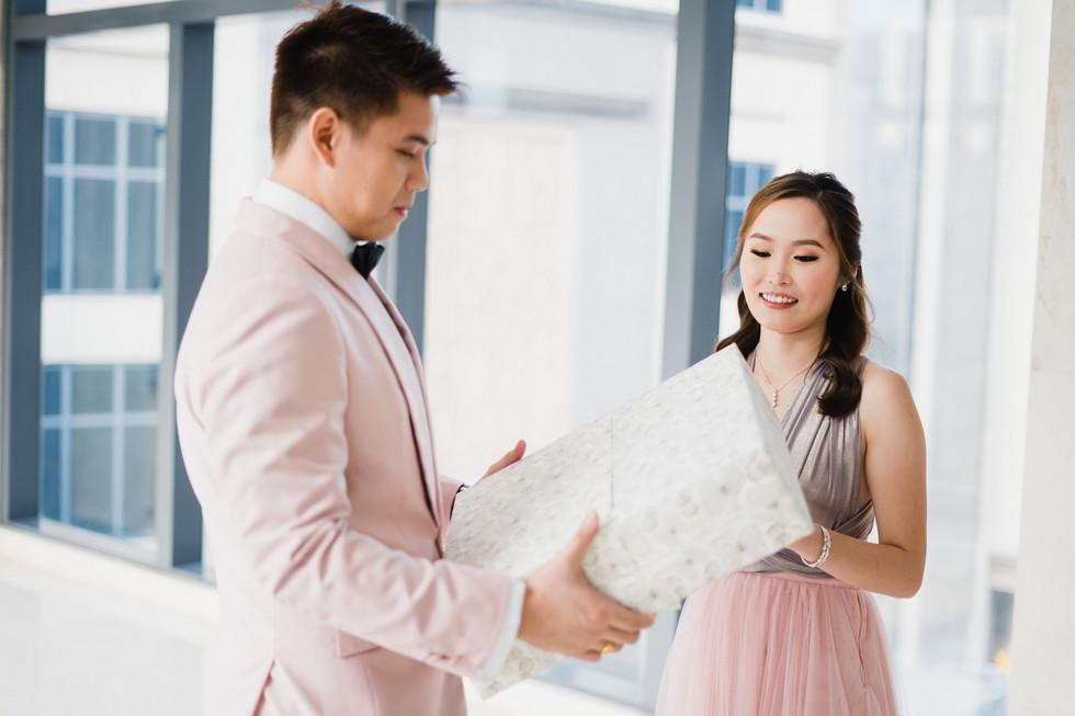 08-36-marriott hotel wedding chinese wed