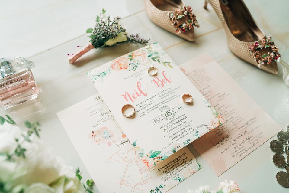 estancia de lorenzo wedding-6.jpg
