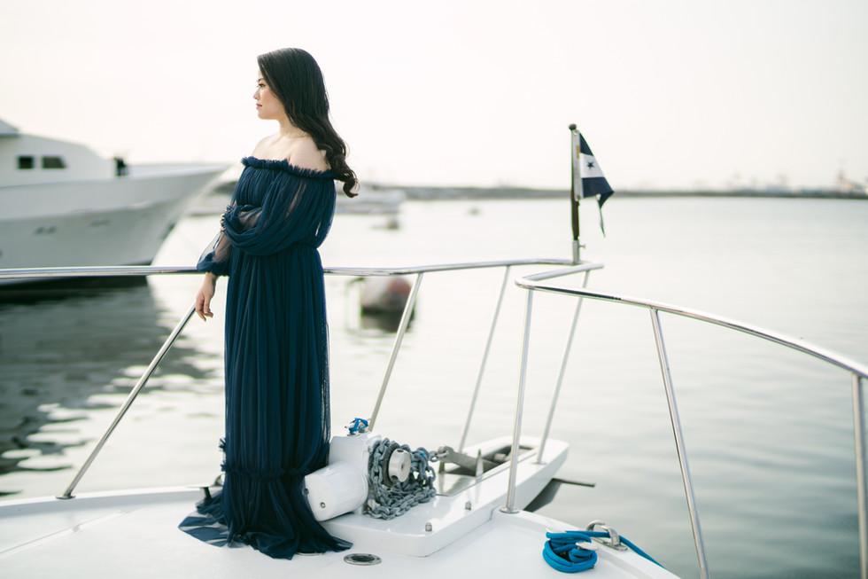 16-35-CHE02532manila yacht club prenup,