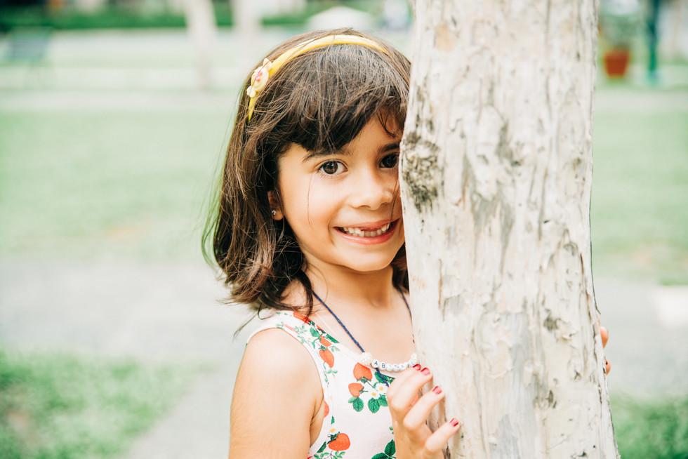 manila kiddie party photographer-5.jpg