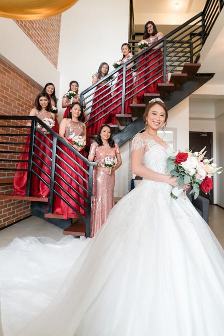 Circulo Verde wedding-41.jpg