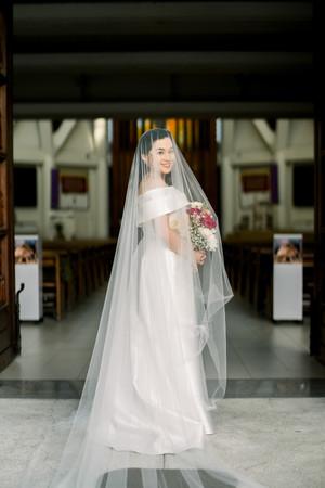 st-alphonsus-mary-de-ligouri-wedding-49.